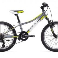 17 XtC Jr 20 Charcoal 2000px w