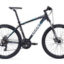 ATX 275 2 Black Blue